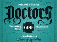 Doctors 2017