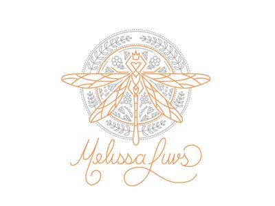 Melissa Luvs