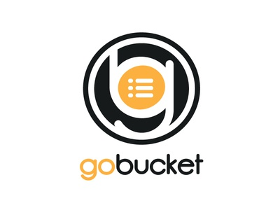 Gobucket