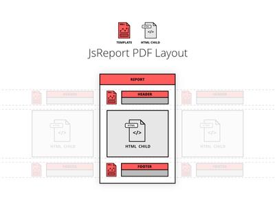 Documentation Header Image