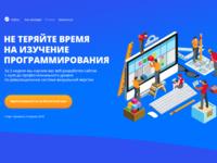 Programming WebSite