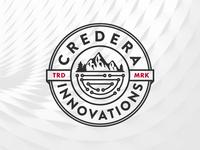 Credera Innovations