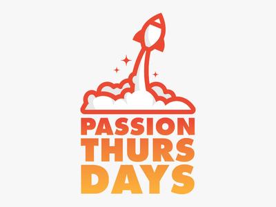 Passion Thursday
