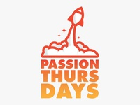 Passion Thursday