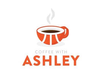 Coffee With Ashley