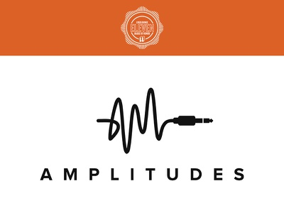LogoLounge 11 Selected Logo blog jack sound wave headphone jack amplifier mesa boogie sound amplitudes logolounge book 11 logo logolounge