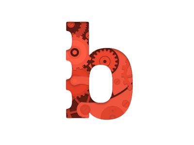 Bileto Logo Illustration flat branding logo app design illustrator cc vector illustration