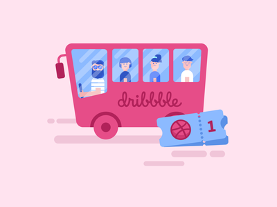Dribbble invite giveaway ticket join player member give away invites dribbble invites dribbble invite giveaway invite giveaway dribbble player invitation dribbble invite invite dribbble