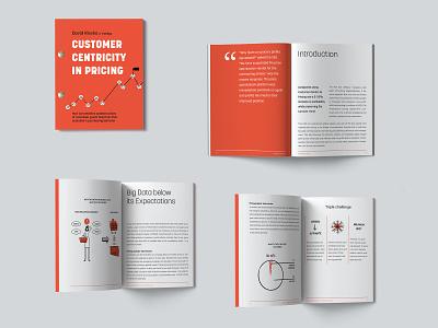Yieldigo vector digital typography design illustration layout book