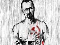Soviet History X