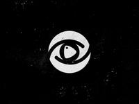 cmotpu logo