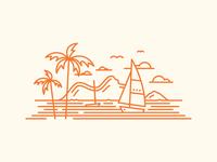 Hawaiian Beer 3