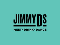 Jimmy D's Pt. 2