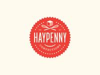 Haypenny
