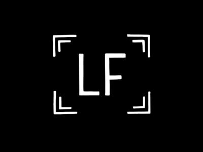 Labella Films logo icon