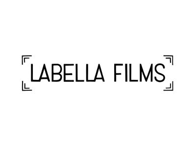 Logo for Labella Films