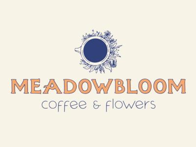 Meadowbloom Coffee & Flowers