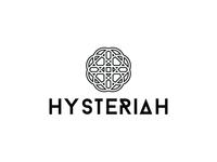 Hysteriah