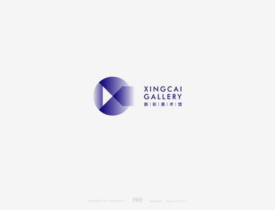 New color art gallery