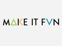 Make It Fun Logo 01