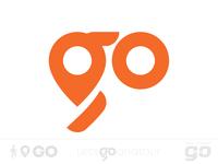 Lets Go On A Tour Logo Final Design - Designrar