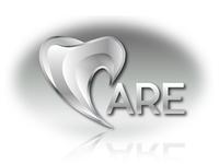 Care Logo For Tombi's Dental Made By Designrar - Modern, 3D
