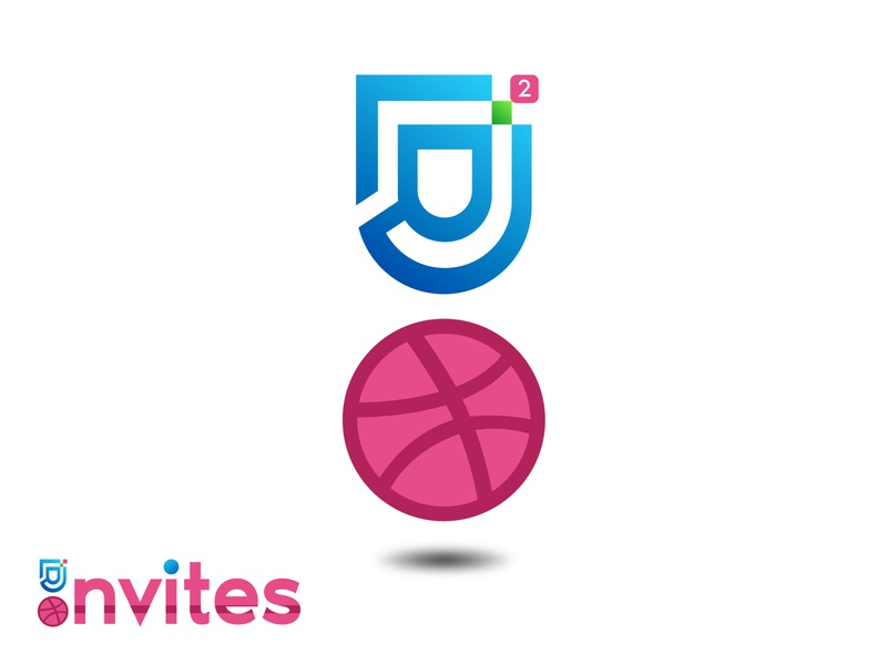 Two Dribbble Invites Giveaway! impressions player newyear best shot logodesign logotype logo portfolio invites giveaway invite giveaway invite design invitations invitation invites invite dribbble invitation dribbble best shot dribbble invites dribbble invite dribbble