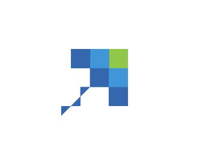 Icon icon vector illustrator kite squares