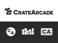 CrateArcade