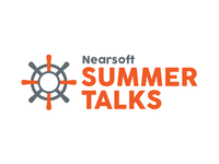 Nearsoft summer Talks 2016