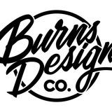 Johnathon Burns