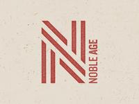 Noble Age Logo