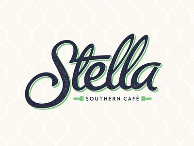 Stella Southern Cafe