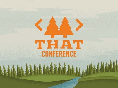 That Conference
