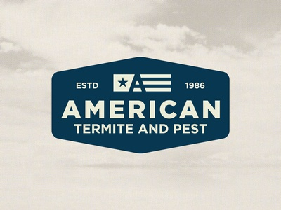 American Termite and Pest