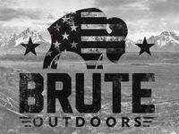 Americanbrute