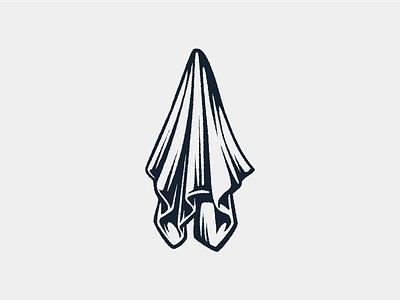 Towel Logo black black and white towel logo black and white logo flat design logos logo designer brand designer логотип branding logo design лого logo logotype