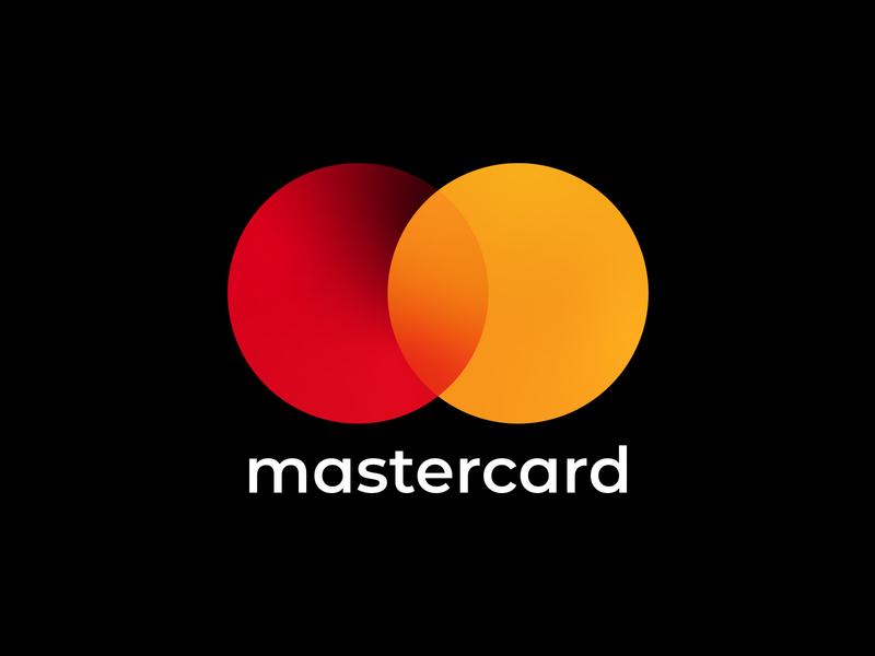 Mastercard Logo Redesign fan mastercard creative logo ukraine designer logotype redesign logo redesign redesign redesign mastercard gradient gradient logo logotype design logo designer branding logo design brand designer nazariy dudnik логотип лого logo logotype