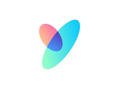 Y - logo concept