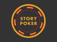 Story Poker Logo