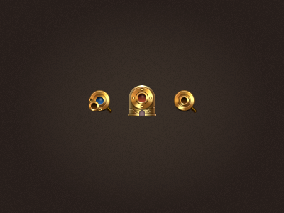 Steampunk icons steampunk icons icon 32px 48px zoom home