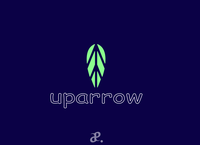 uparrow