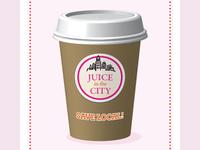 JITC Coffee Promo