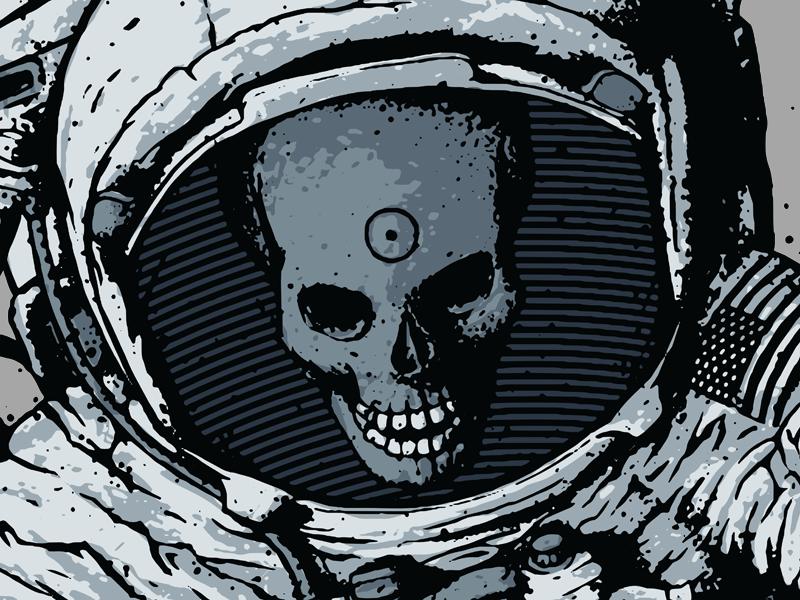 dead astronauts pics - 800×600