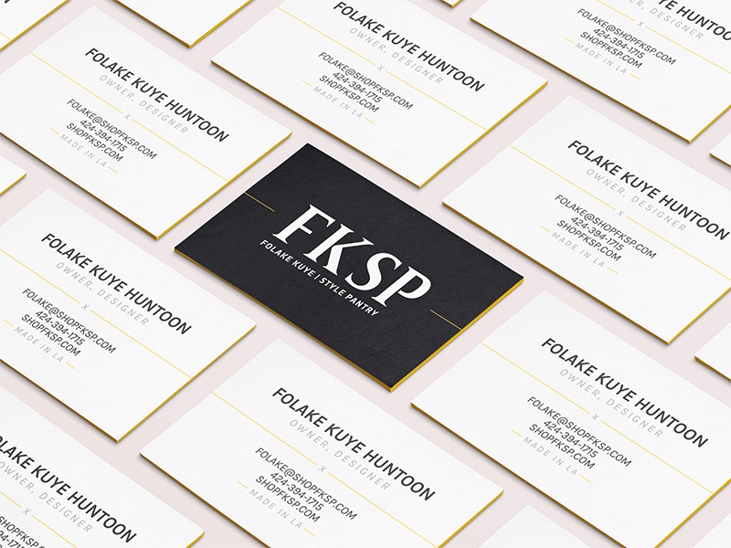 Fksp bizcards 01 shot