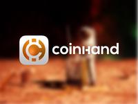 Coinhand