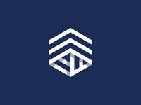 Tokenize Capital #5