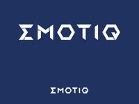 Emotiq Draft