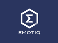 Emotiq ICO Logo