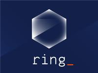 Ring_